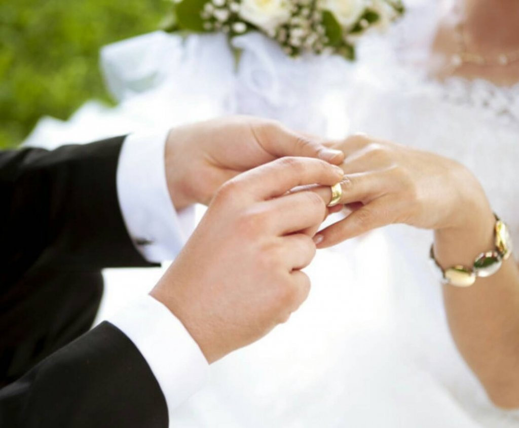 הצעת נישואין עם מאור נתן