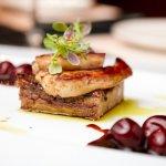 שף פרטי בלוג אוכל מאור נתן