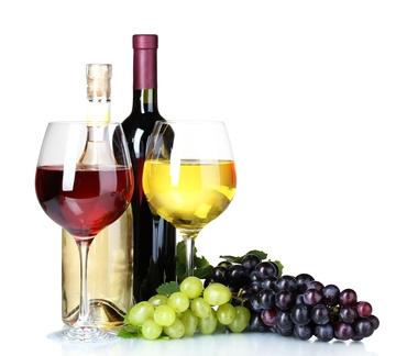 סדנת טעימות יין